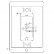 apple_charge_between_devices110