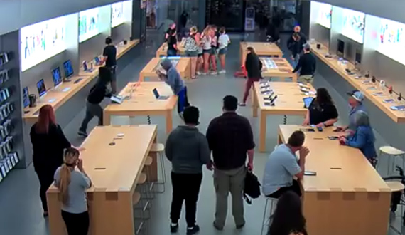 applestore_thieves