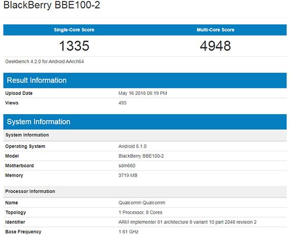 blackberrykey2LE3