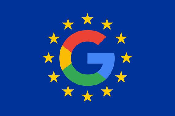 eu fine google1