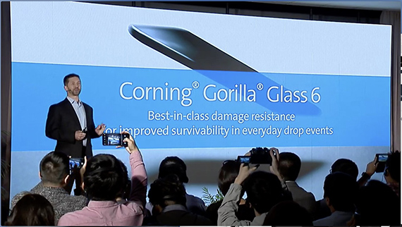 gorilla glass6 2