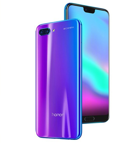 honor10gt1