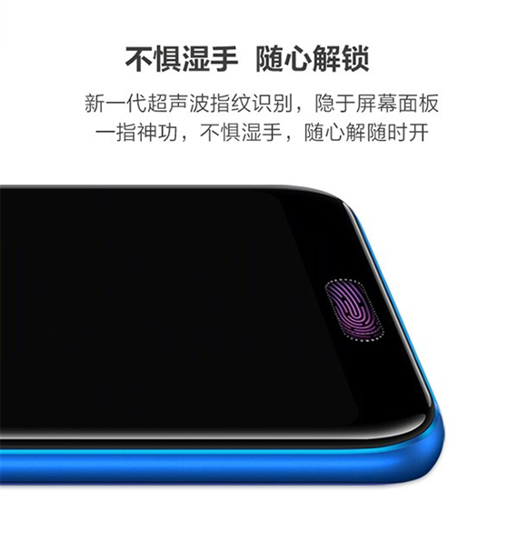 honor10gt8