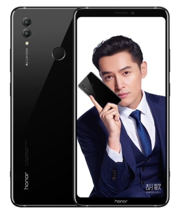 honor_note10_2