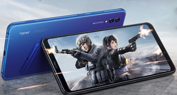 honor_note10_3