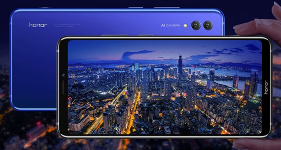 honor_note10_5