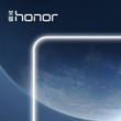 honor_note_10_110