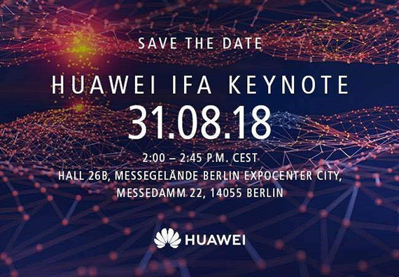 huawei_ifa2018