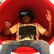 i-vodafone-dimioyrgise-to-proto-virtual-reality-katastima-stin-ellada-110