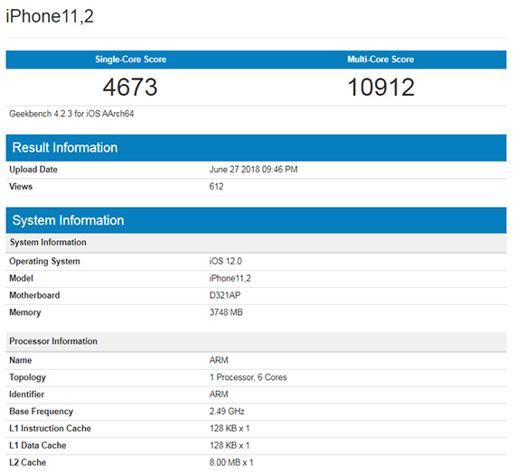 iphone4gbram_geekbench