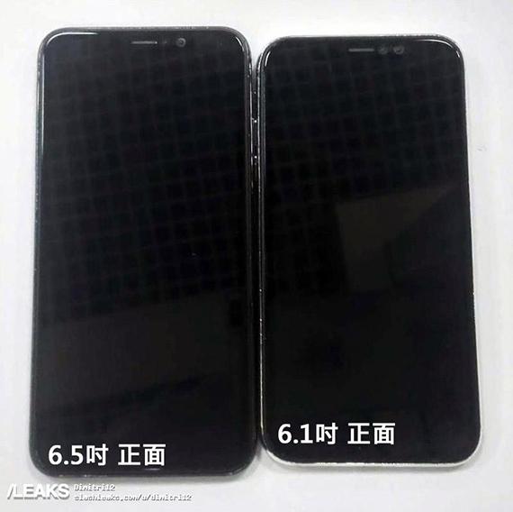 iphone dummies1