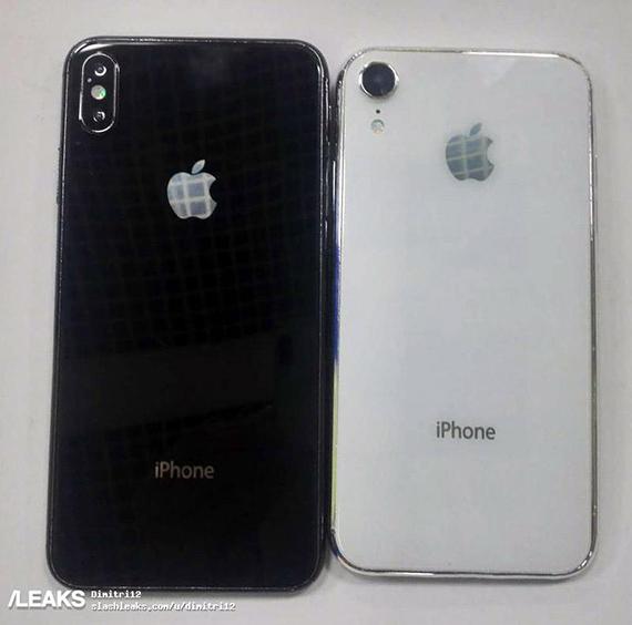 iphone dummies2