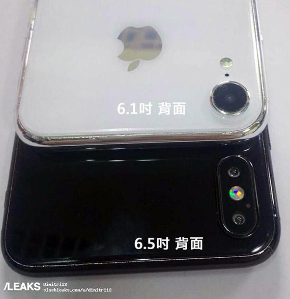 iphone dummies3