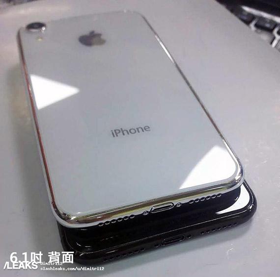 iphone dummies4