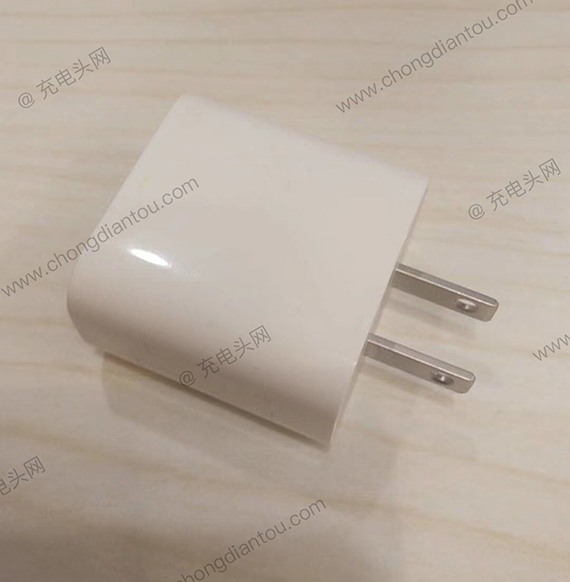 iphone usbc charger2