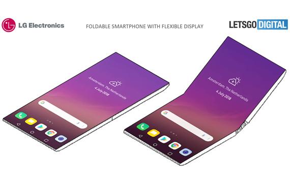 lg foldable1