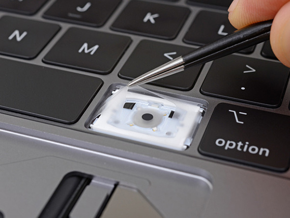 macbook18keyboard