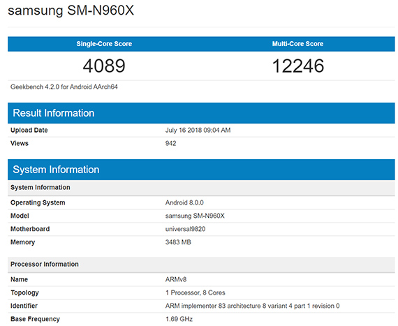 note9_exynos9820