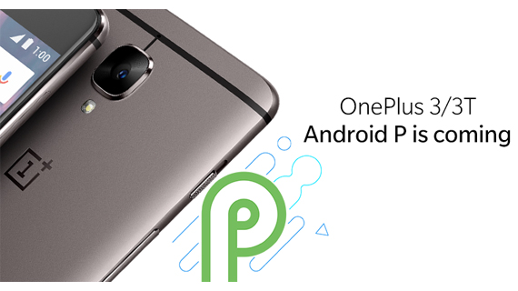 oneplus3_3t_androidP