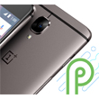 oneplus3_3t_androidP110