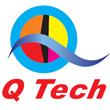 qtech110