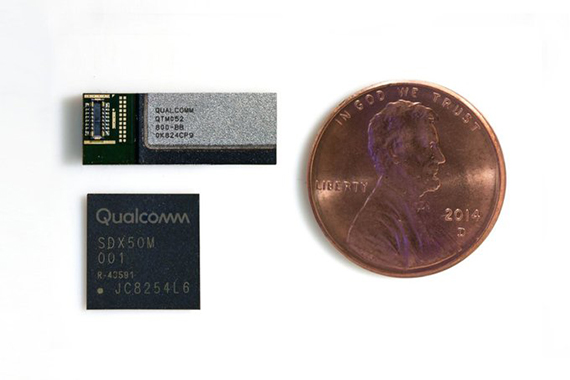 qualcomm5g 1