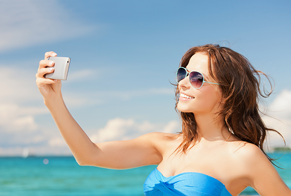 5 smartphones για φωτογραφίες και video υψηλής ποιότητας