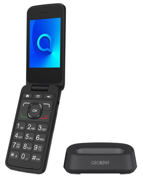 Alcatel-3026-1