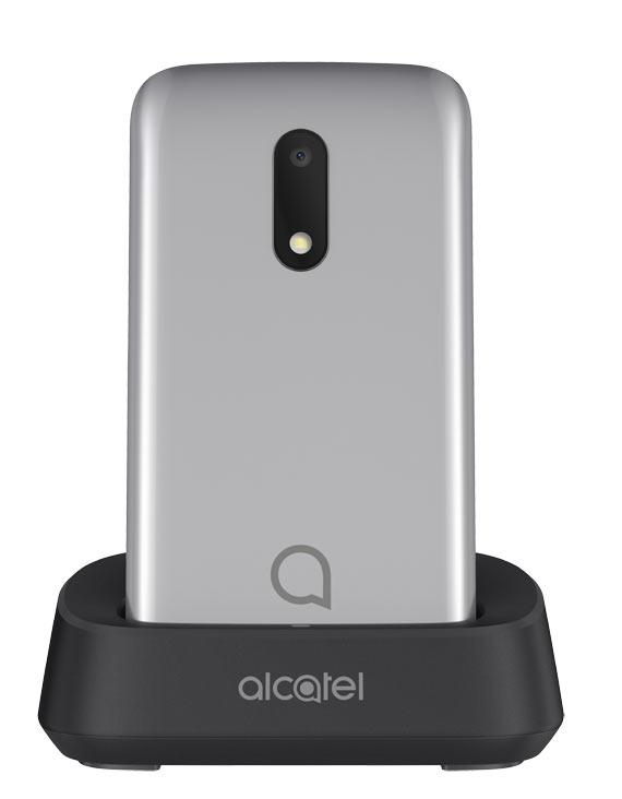 Alcatel-3026-4