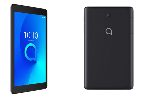 Alcatel-3T-8-Press-Image-IFA-