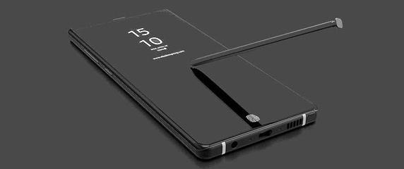 Galaxy-Note-9-render-572
