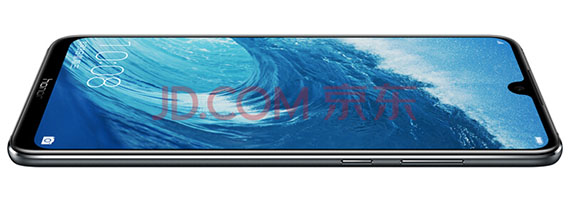 Honor-8X-Max-official2