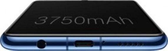 Huawei Mate 20 Lite 2
