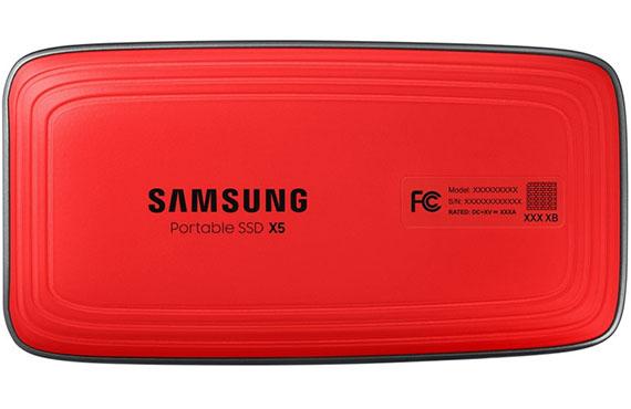 Samsung-Portable-SSD-X5-1