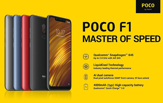 Xiaomi-Pocophone-F1-launch-1