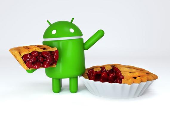 androidpie1