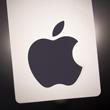 apple_1trillion110