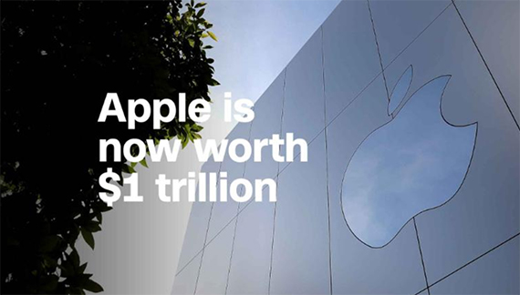 apple 1trillion2
