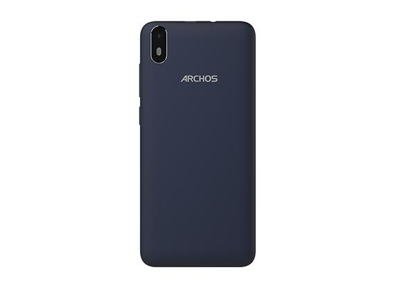 archos4