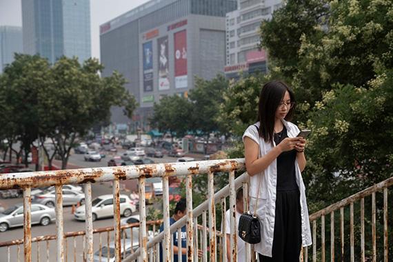 chinablockedinternet3