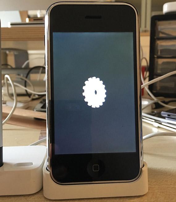 iphone2g prototype5