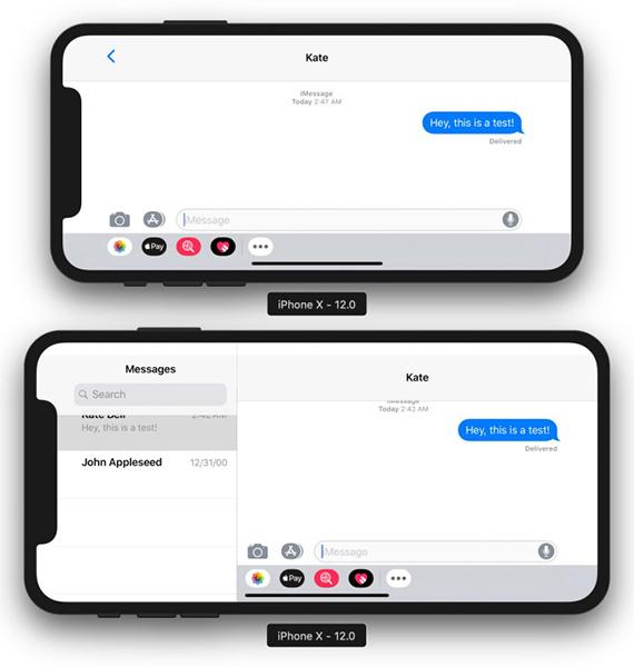 iphonex landscape2
