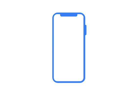 iphonexplusicon_ios12