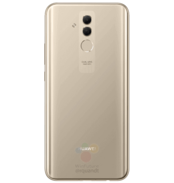 mate20lite press renders3