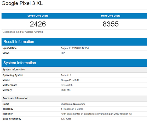 pixel3xl_geekbench