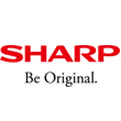 sharp_oled110