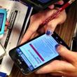 smartphones_school110