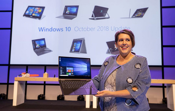windows10october