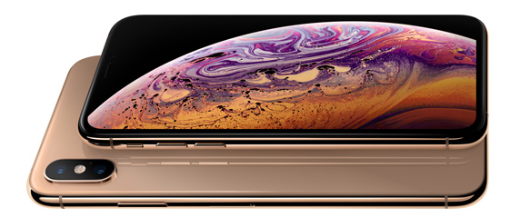 Apple-iPhone-Xs-combo-572