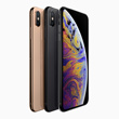 Apple-iPhone-Xs-line-up-110